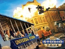 Cheap Hotels By Universal Studios Hollywood